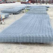Wire Panels Dd Farm Ranch