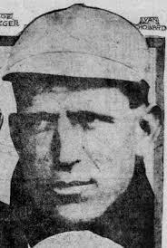 Ivan Howard - Wikipedia