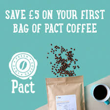 pact coffee voucher codes % off voucher shares