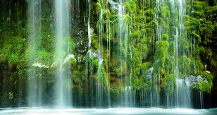 free wallpaper waterfalls a68zx9w