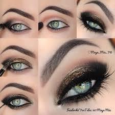 holiday makeup tutorials you ll need