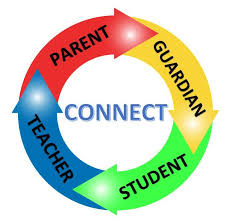 Parent/Guardian Teacher Conferences | PVPA