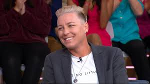 Olympic soccer star Abby Wambach on empowering women to take risks Video -  ABC News