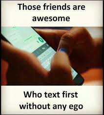 pin by saritha on my images best friend quotes bff quotes