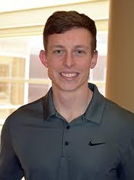 Adam George, M.A., CSCS | Central Michigan University