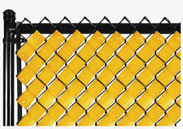 Features Chain Link Fence Weave White Color Garden Decorative Transparent Png 1500x995 Free Download On Nicepng