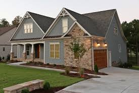 Pros And Cons Of Building Your Dream Home On A Corner Lot