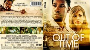 Image gallery for Out of Time - FilmAffinity