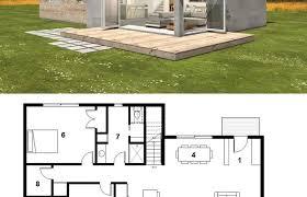 eco house plans uk unique sustainable