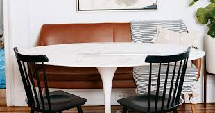 best small space furniture accents