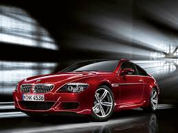 best 34 bmw backgrounds on