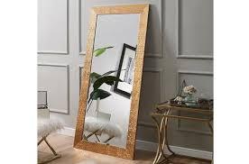 top 10 best full length floor mirrors
