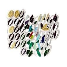 nuria carulla on art jewelry forum