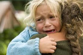 El misterio de las lágrimas: por qué lloramos