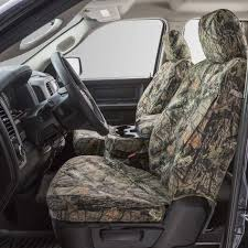 677 best leather car seat covers images
