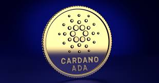 Cardano Becomes the 6th Largest Crypto as ADA Price Continues on Bullish  Momentum | Blockchain News