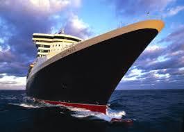 cunard world cruise queen mary 2 qm 2
