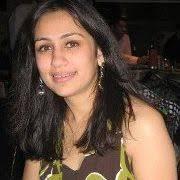 Priti Shah (pritu8) on Pinterest