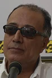 Abbas Kiarostami - IMDb