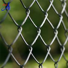 Hot Sale Square Wire Mesh Chain Link Fence Slats Lowes Buy Hot Sale Chain Link Fence Square Wire Mesh Chain Link Fence Chain Link Fence Slats Lowes Product On Alibaba Com