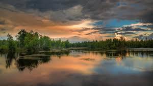 خاطرة الشاعر اجمل مجموعة صور خلفيات طبيعة بحجم كبير وجودة عالية