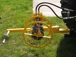 Levelwinder Ii Barb Wire Roller Unroller Fencefast Ltd