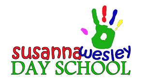 Susanna Wesley Day School - Home | Facebook