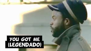 The Roots - You Got Me (ft. Erykah Badu ...