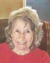 Connie Cook Obituary - Brookville, Indiana | Legacy.com