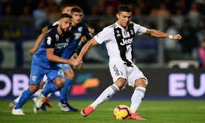 Cagliari vs Juventus Prediction and ...