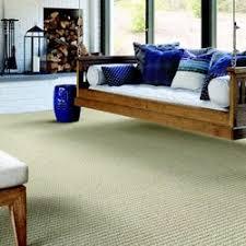flooring in hoover yelp