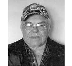 Henry SODERBERG | Obituary Condolences | Postmedia Obituaries