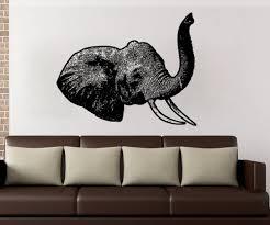 Elephant Decor Ideas 2020 Decorating Guide