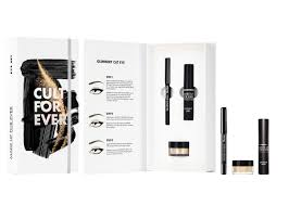 make up for ever holiday collection