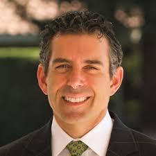 Executive Loan Advisor Joe Polizzi - LendUS