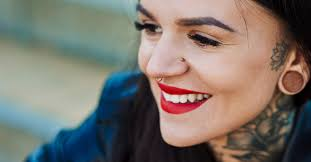 hypertrophic piercing do s and don ts