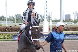 Favored Ivy Bell Clears In Inside Information - Horse Racing News   Paulick  Report