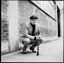 Music | Adrian Cox