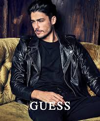 alessandro dellisola for guess spring