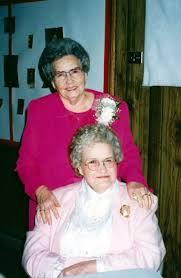 Susan Polly Lewis avis de décès - Greensboro, NC
