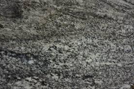 rocky mountain 3cm granite slabs
