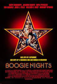Boogie Nights (1997) - Photo Gallery - IMDb