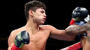 When is Ryan Garcia's fight? Date, time, price, full card for Ryan Garcia  vs. Romero Duno | Sporting News