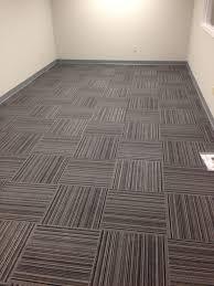 installation fluss flooring carlisle pa