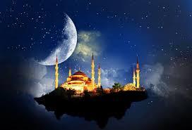 خلفيات اسلامية Hd المرسال