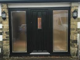 r d goatley doors in sus