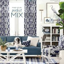 free home decor catalogs you can get in