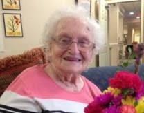 Adela Johnson Obituary - Modesto, California | Legacy.com