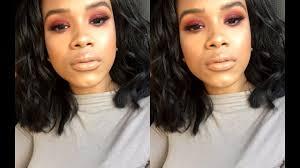 cherry makeup tutorial meme
