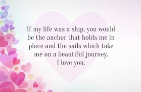 amazing love quotes for husband complete collection bayart
